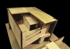 detail model1