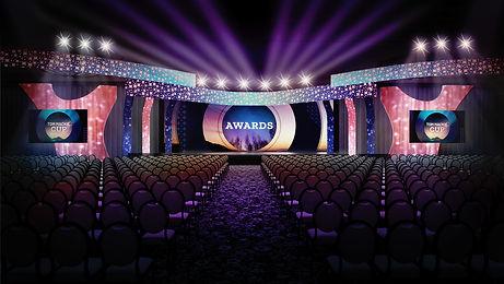 CES_2018_NAMC_AwardsNight_Option01_View01_v15.jpg