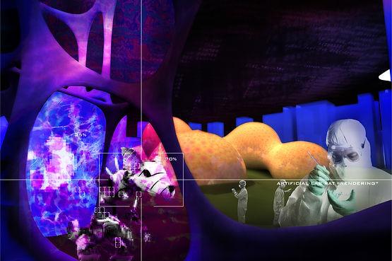 rendering animal in lab.jpg