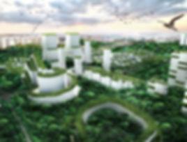 bird eye view rendering.JPG
