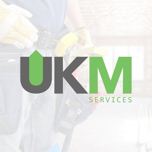 UKM Services