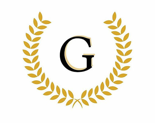 Grosvenor Rentals Logo.jpg