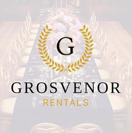 Grosvenor Rentals
