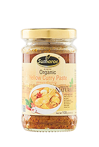 Organic Yellow Curry Paste.png