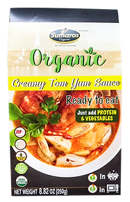 Creamy Tom Yum cooking sauce.png