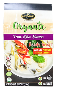 Tom Kha cooking sauce.png