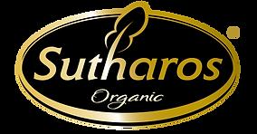 SutharosOrganic copy-01.png