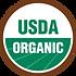 USDA Organic Symbol.png