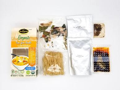 Tom Yum Noodle - Info copy.jpg