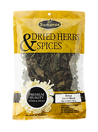 DriedHerbs&Spice_Dried Sweet Basil.png
