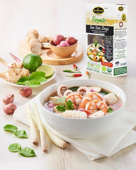 Organic Tom Yum Soup lifestyle photo.jpg