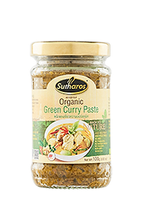 Organic Green Curry Paste.png