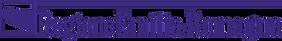 logo_regione_emilia_romagna.png