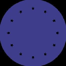 ICON_EUROPE_BLU.png