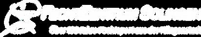 Logo_FechtZentrum_Solingen_weiß_Unterzei.webp