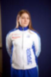 Kim Treudt Gösser (1).jpg