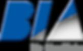 Logo_BIA_Kunststoff-_und_Galvanotechnik.