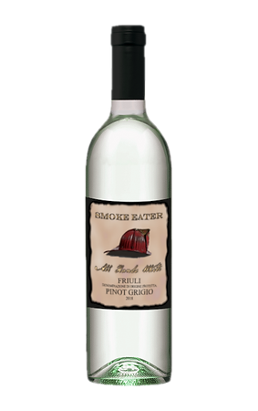 pinot bottle transparent (2).png