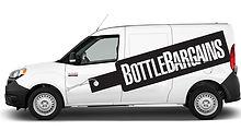 bottlebargains free shipping delivery va