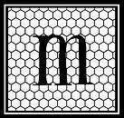 EatMosaic 19 download (2).jpg