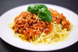 grillfood-dinner-pasta-spaghetti-8500