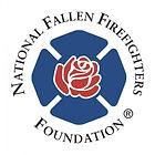 NFFF_logo.5c780c35e0b2f.jpg