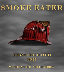 Smoke Eater Red Label.png