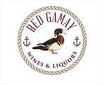 Red Gamay.jpg