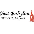 West Bab Logo.PNG