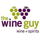 WineGuy_logo_400x400.jpg