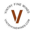 vinetry.jpg