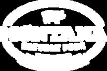 MTNAT_label_050216 (White).png