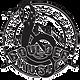 boulder music logo glow 3.png