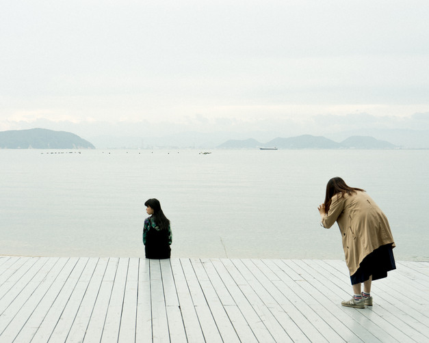 Naoshima 2