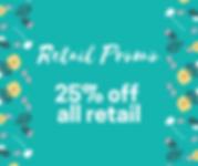 Retail Promo.png
