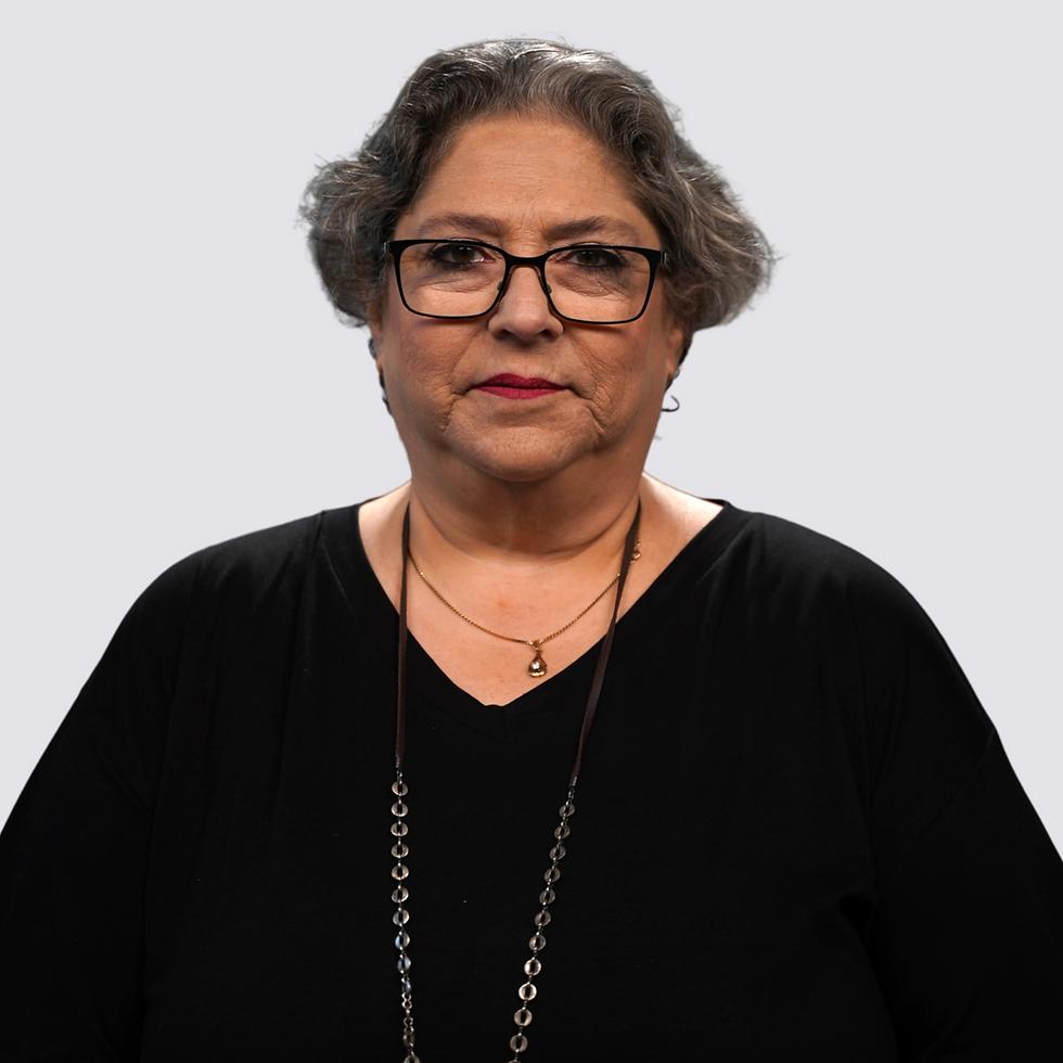 """אורנה היילינגר מנהלת """"נטיקה"""" איגוד האינטרנט הישראלי"""