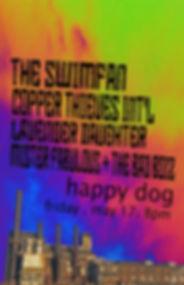 happy dog  swimfan may 2019 copy.jpg