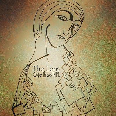 CTI Lens Front Cover.jpg