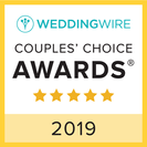 badge-weddingawards_2019.png