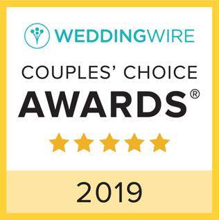 badge-weddingawards_2019.png