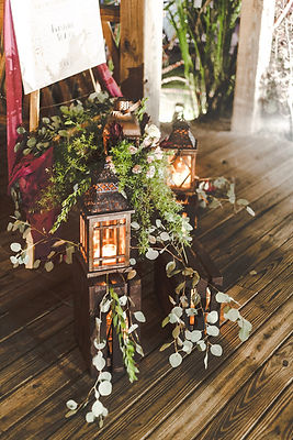 Wedding Planner San Juan, Puerto Rico