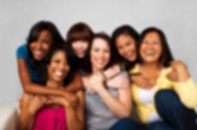 Women-of-Diversity-s-01.jpg