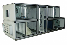 6 Air Handling Unit System.png
