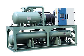 Commercial Refrigeration Condensing unit