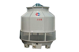 5 Industrial Cooling Tower for Chiller.j