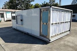3 Integrated Air Handling Unit system.jp