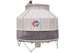 1 HVAC Water Cooling Tower Manufacturer.