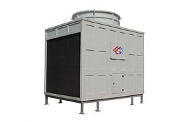 4 Efficiency Cooling Tower.jpg