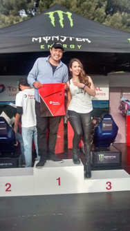 Equipo Monster - total lubricants.jpg