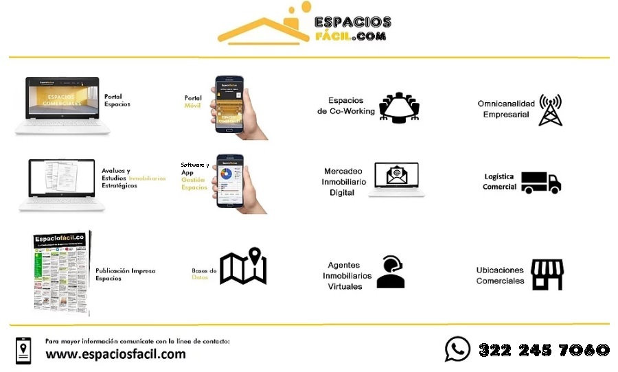 Plataforma inmobiliaria digital.jpg